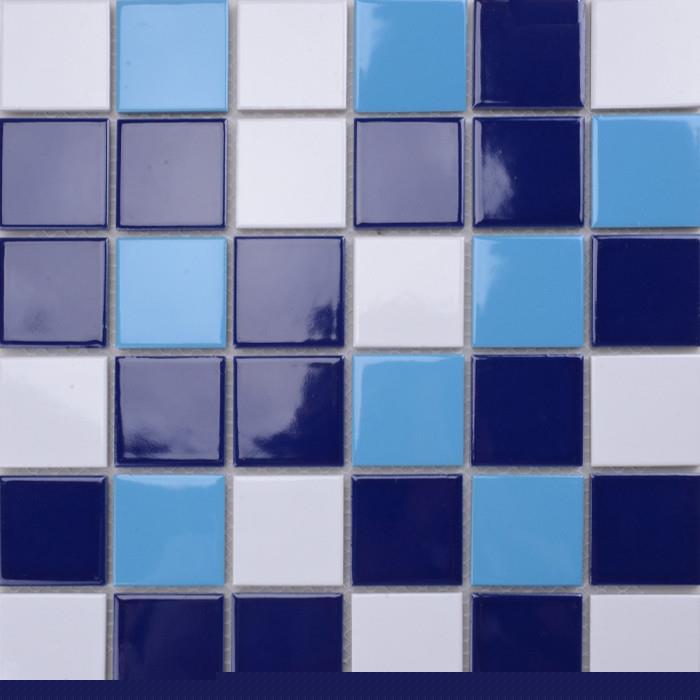 swimming-pool-mosaic-tile14169976094