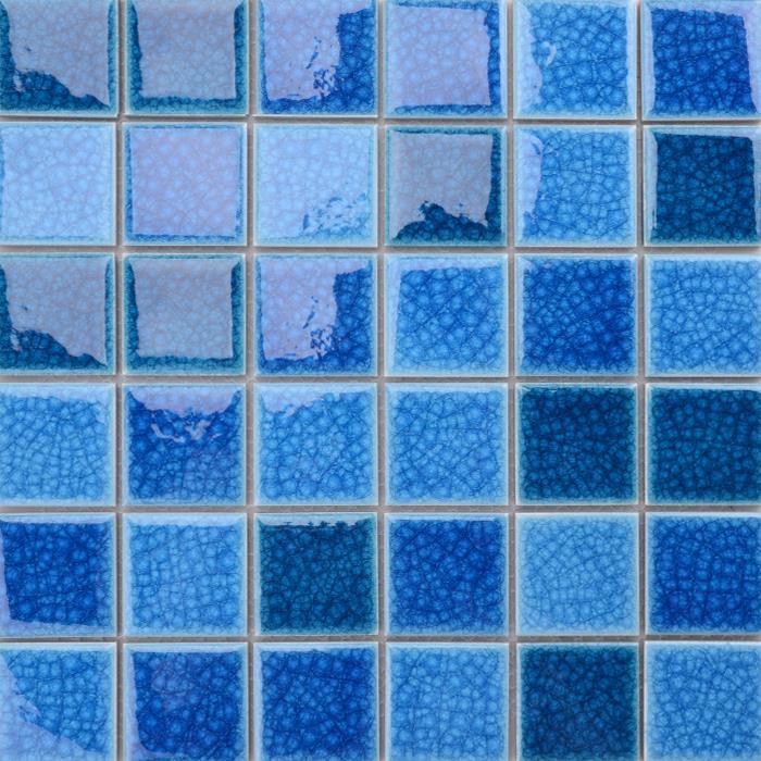 mosaico barato