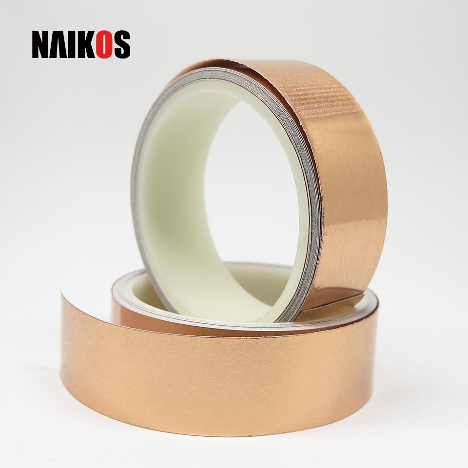 Copper Foil Tape (7).jpg