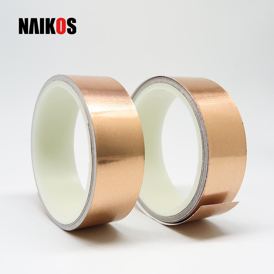 Copper Foil Tape (5).jpg