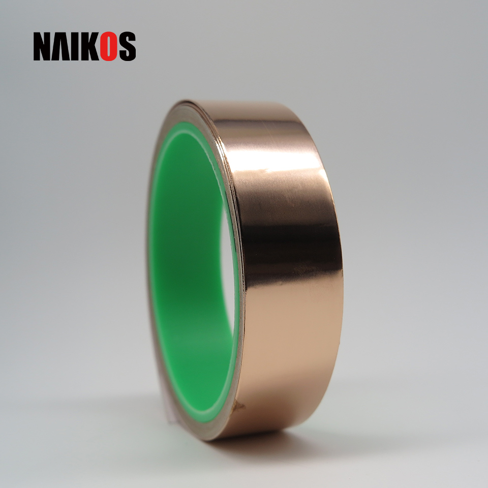 Copper Foil Tape (17).jpg
