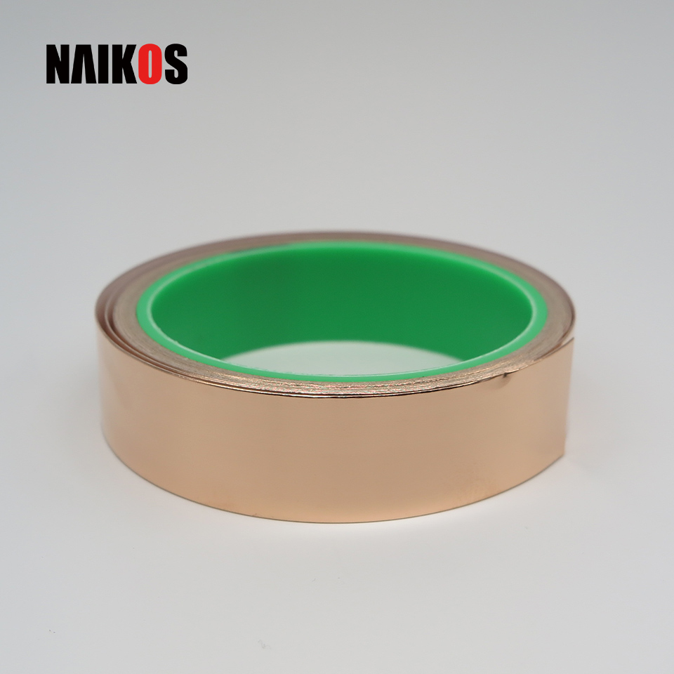 Copper Foil Tape (19).jpg