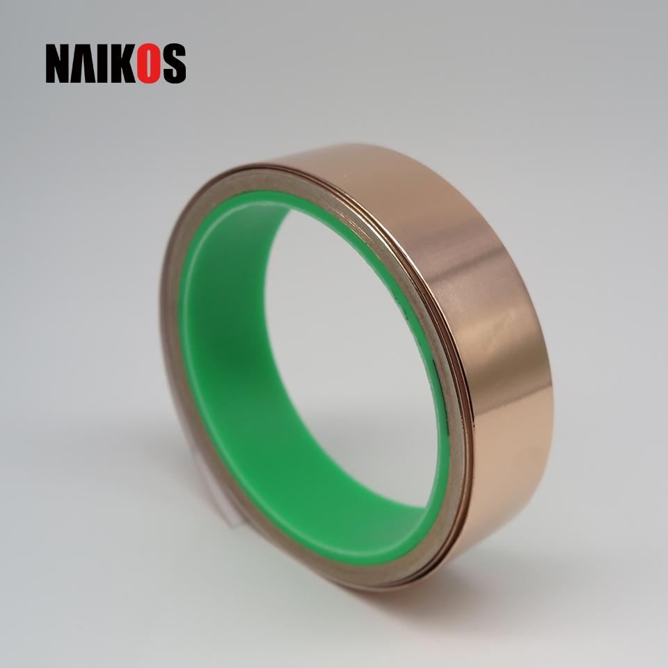 Copper Foil Tape (18).jpg