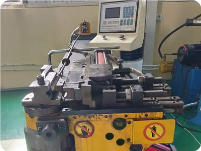 press fitting equipment.jpg