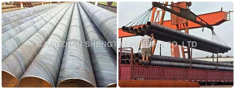 ssaw steel pipe 4.jpg