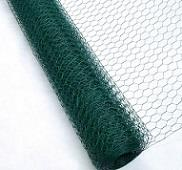 PVC-Coated-Rabbit-wire-mesh-chicken-wire.jpg