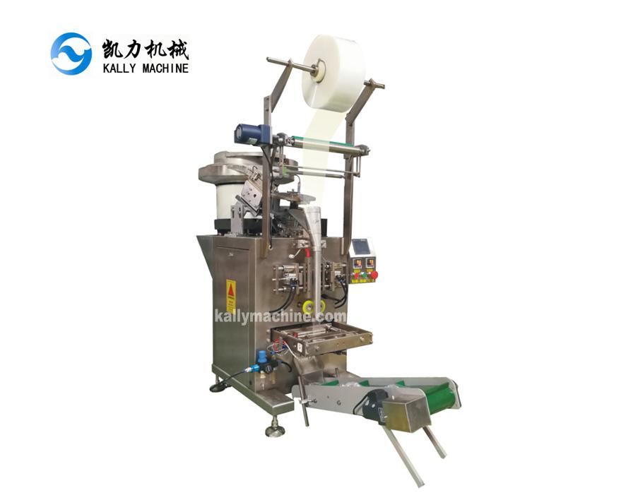 Hardware Wrapping Machinery.jpg