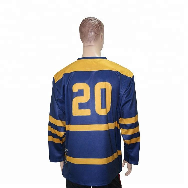 Professional Hockey Jerseys .jpg