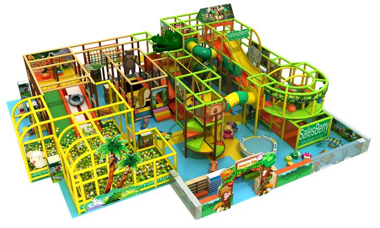 how to start an indoor playground.jpg