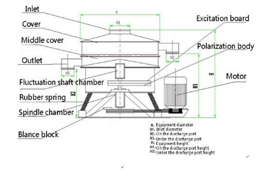 Cement Tumbler Screen3.jpg