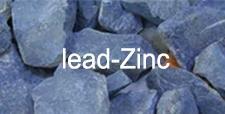 lead-Zinc.jpg