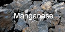 manganese.jpg