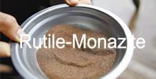 rutile-Monazite.jpg