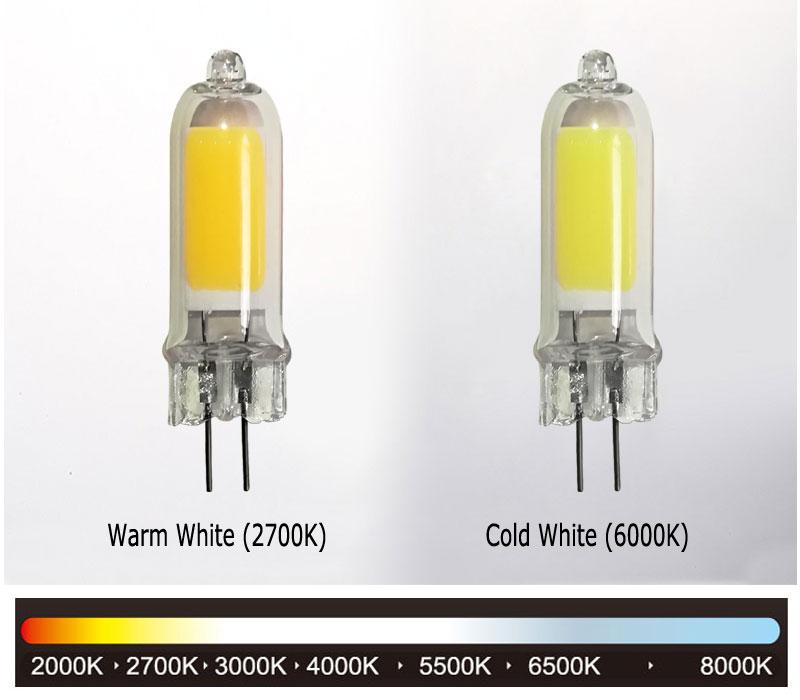 G4-COBW-2W-GLASS_06.jpg