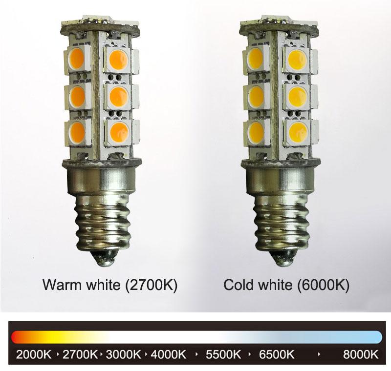 E12-5050-18SMD_05.jpg