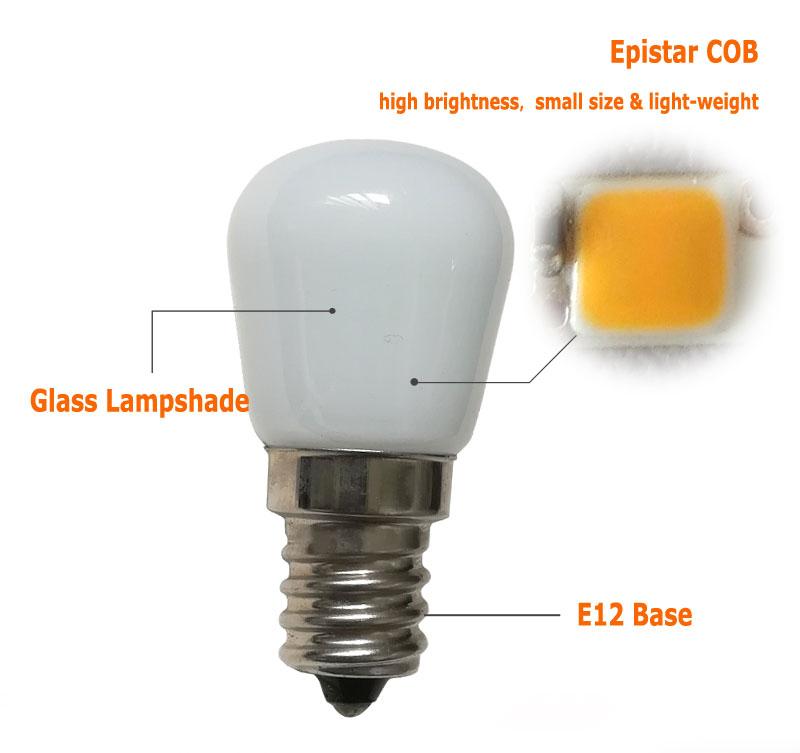 E12-COB-2W_05.jpg