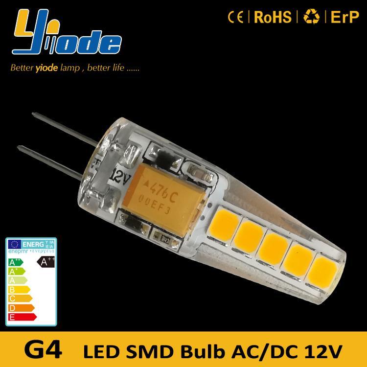 G4-2835-10SMD 01.jpg