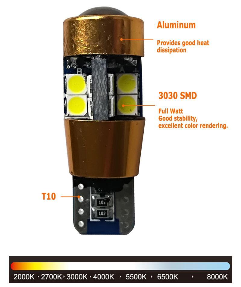 T10-3030-19SMD_04.jpg