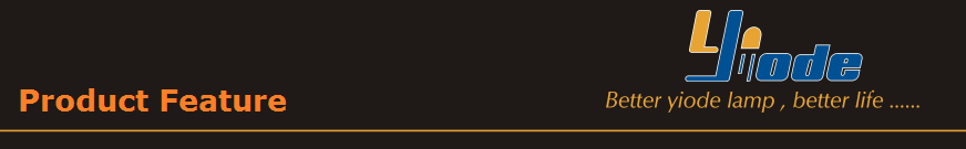 Product feature.png