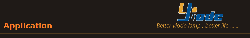 Application.png
