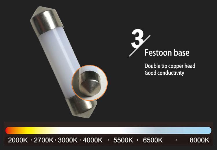 Festoon - 36mm_02