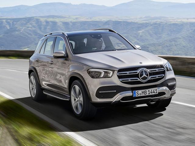 new Mercedes-Benz GLE -1.jpg