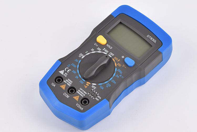 DT830L-数字万用表.jpg