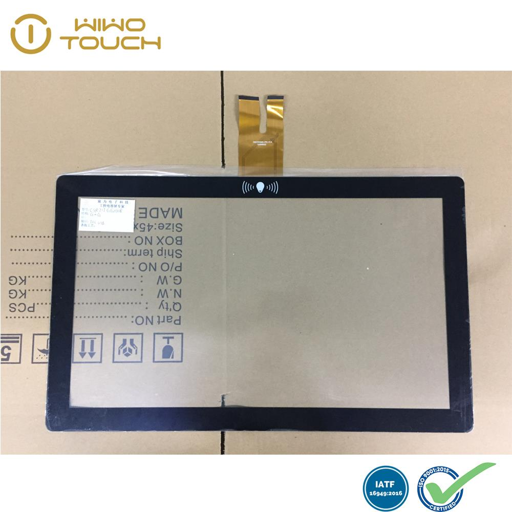 usb capacitive touch screen panel (4)