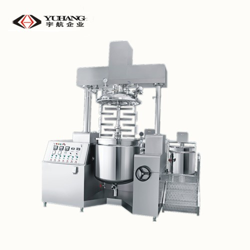 Double hydraulic lifting vacuum emulsifying mixer_副本.jpg
