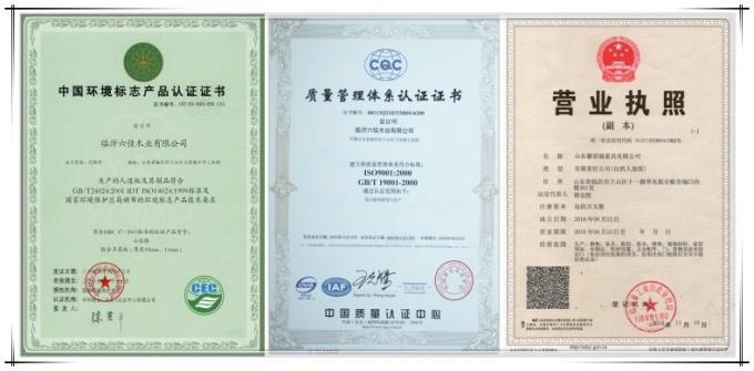 sinbeer certificate.jpg
