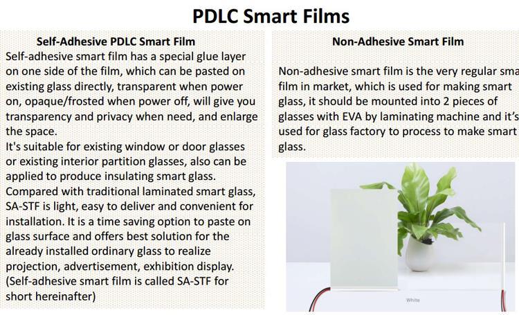 smart film spec 4.JPG