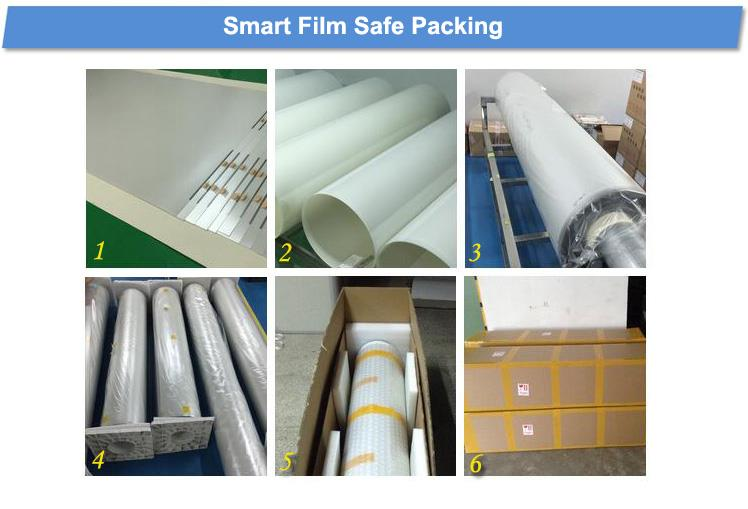 smart film packing 6.jpg