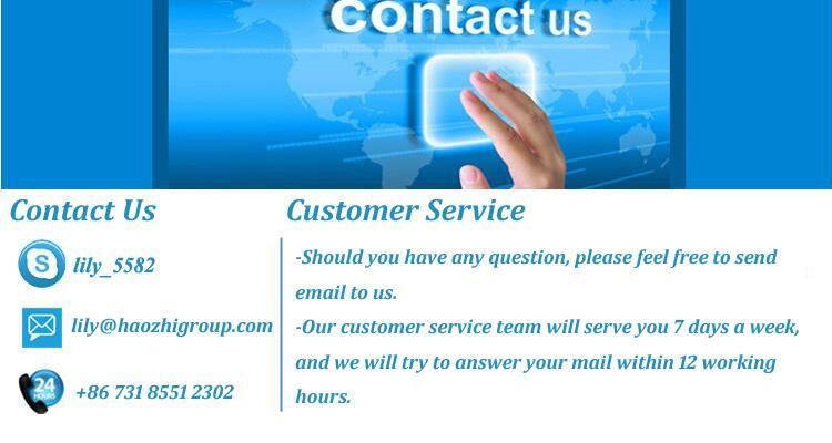 contact us 10.jpg