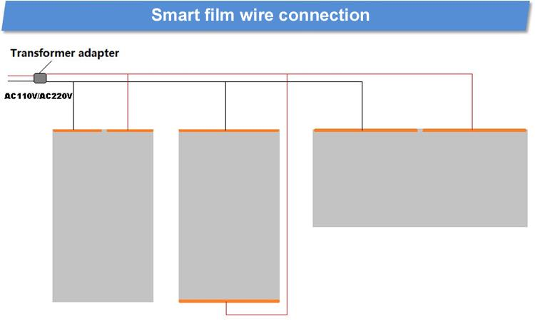 smart film wire connection.jpg