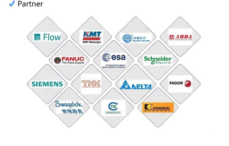 产品详情页模板_11.jpg