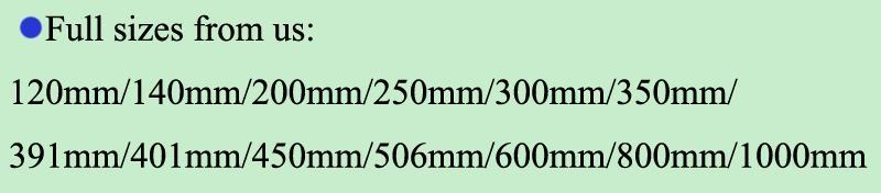 full sizes.jpg