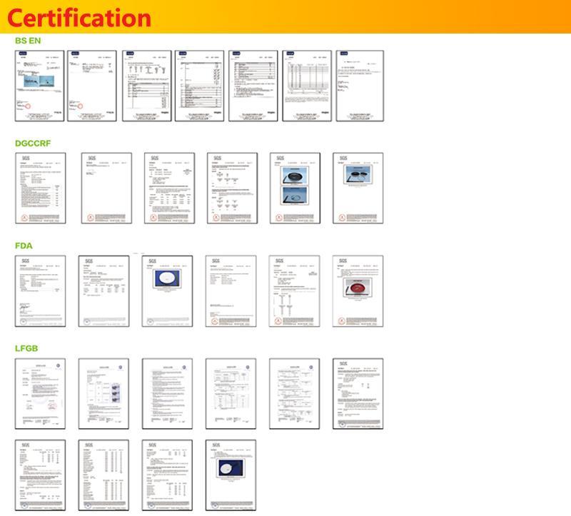 详情页面4-认证