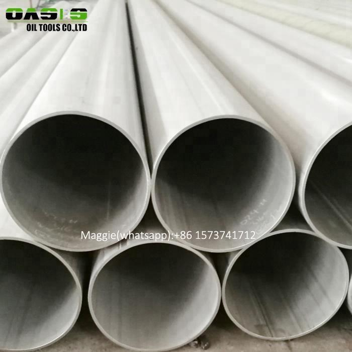 stainless-steel-tubes-(6)