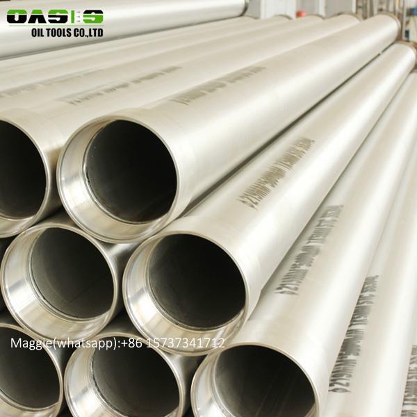 TP304-steel-casings-5