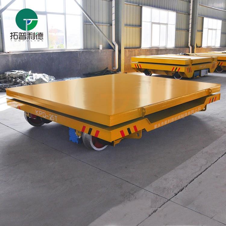 material handling robust railcar.jpg