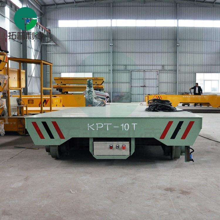 Mold Transport Cart.jpg
