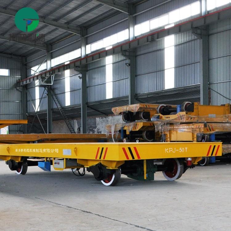 Electric Powered Rail Flat Car.jpg