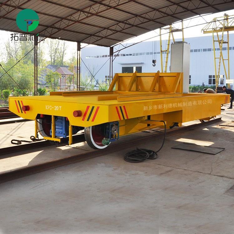 Vehículo eléctrico de manejo motorizado