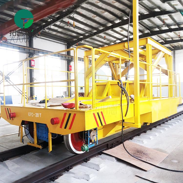 Rail Mold Transfer Trolley.jpg