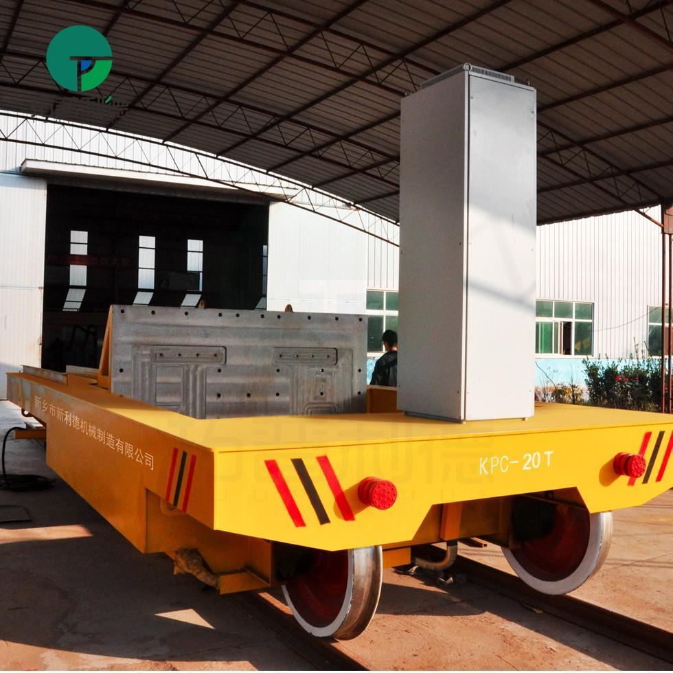 Workshop Movable Rail Cart.jpg