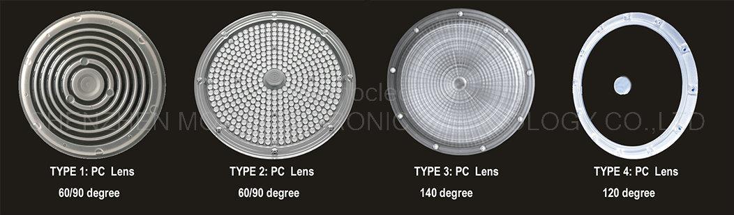 PC lens 4_1.jpg
