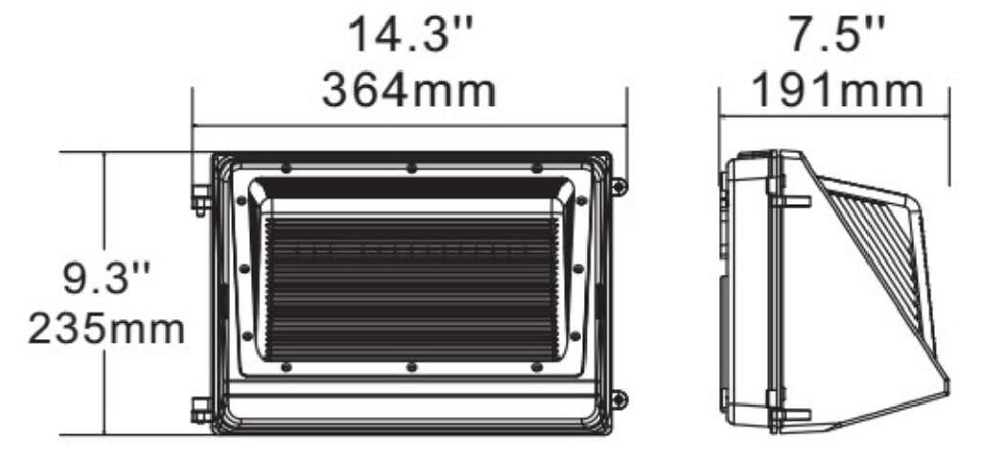 size 30-120W.jpg