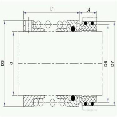 2(001).jpg