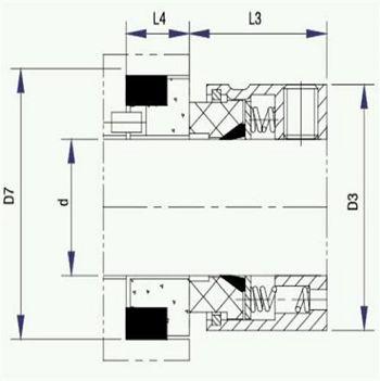 3(001).jpg