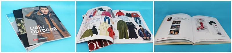 Fashion Catalog Printing.jpg